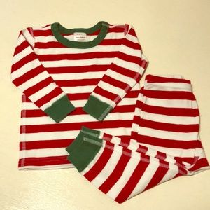 Hanna Andersson PJs! Size 85